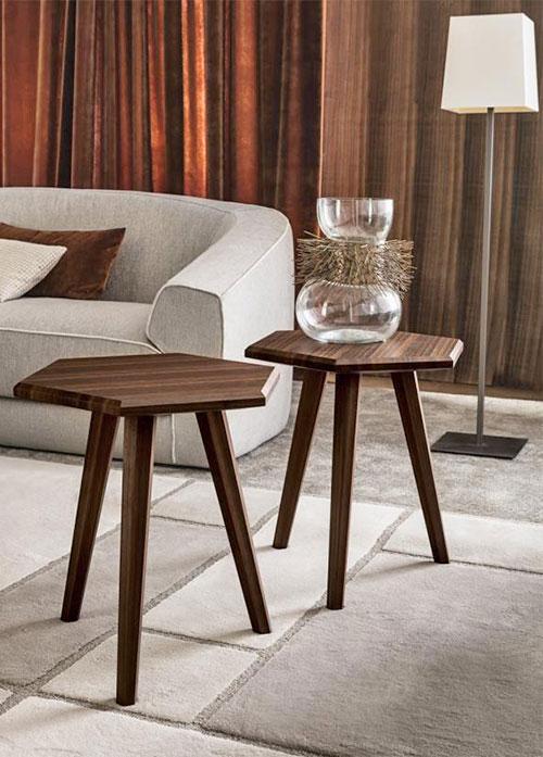 leonardo-coffee-side-table_05