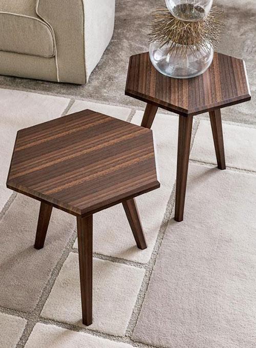 leonardo-coffee-side-table_06