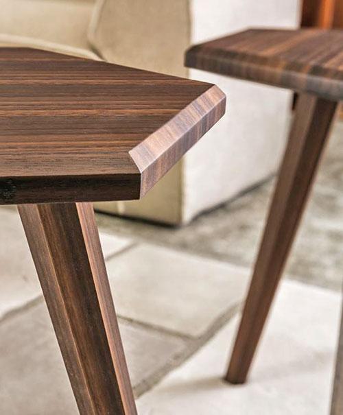 leonardo-coffee-side-table_07