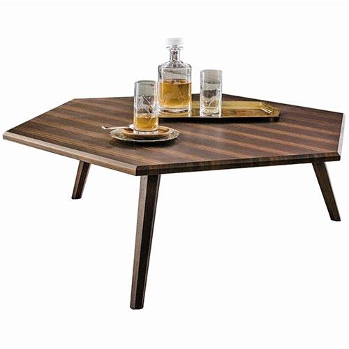 leonardo-coffee-side-table_f