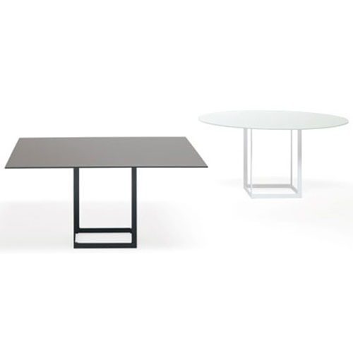 leonardo-table_01