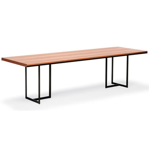 leonardo-table_02