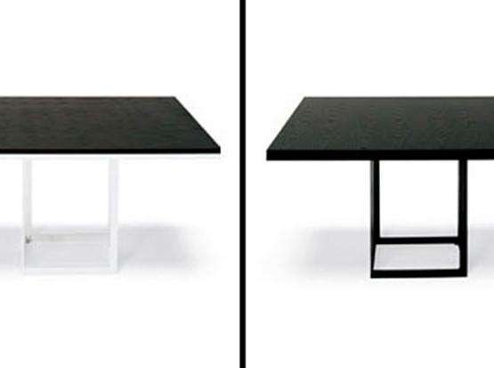 leonardo-table_03