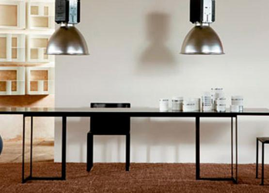 leonardo-table_04
