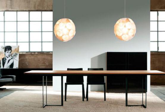leonardo-table_05