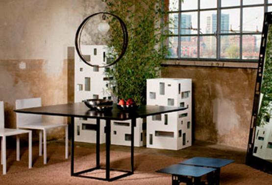 leonardo-table_06