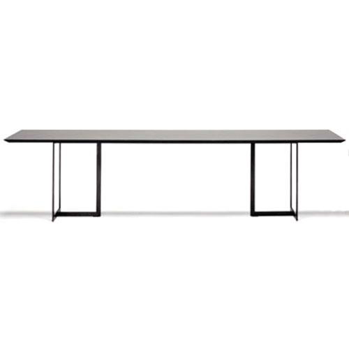 leonardo-table_f