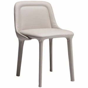 lepel-chair_f