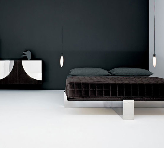 letto-4-bed_04