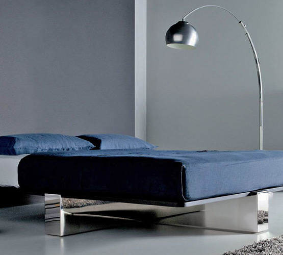 letto-4-bed_05