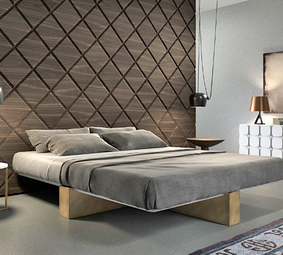 letto-4-bed_07