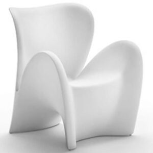lilly-armchair_f