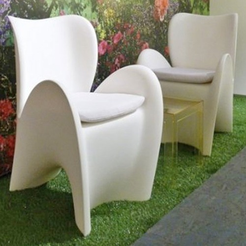 lilly-chair_01