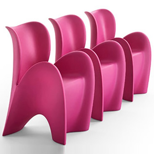 lilly-chair_03