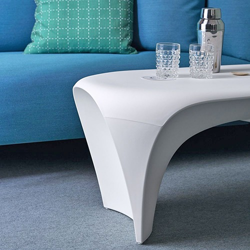 lilly-coffee-table_04