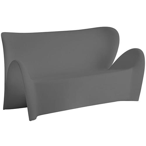 lilly-sofa_02