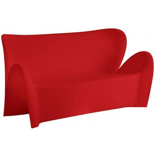 lilly-sofa_04