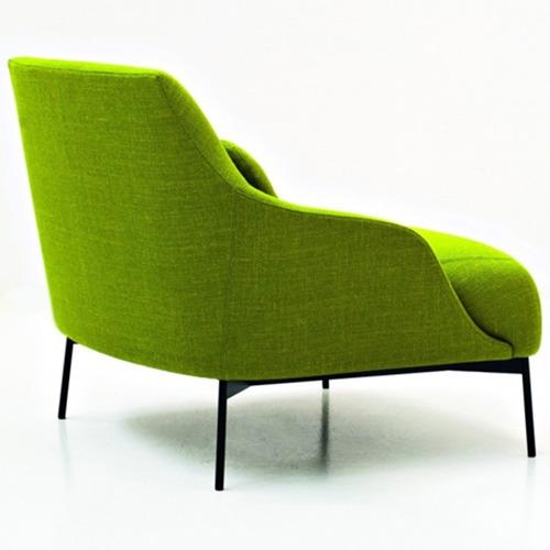 lima-armchair_01