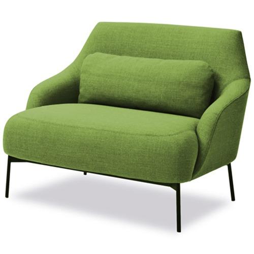 lima-armchair_02