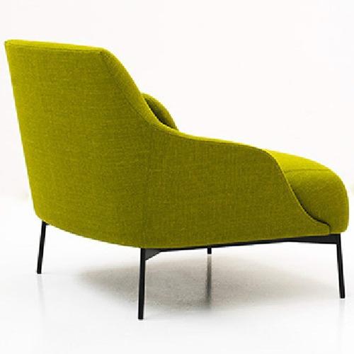 lima-armchair_03