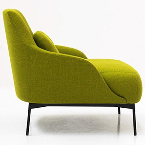 lima-armchair_04