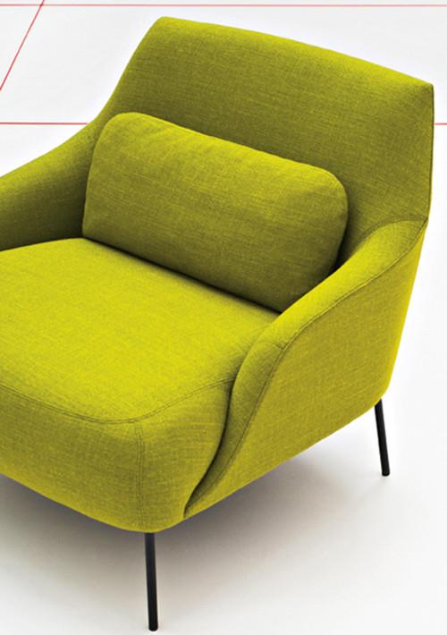 lima-armchair_06