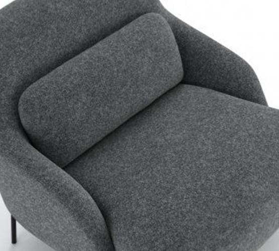 lima-armchair_07