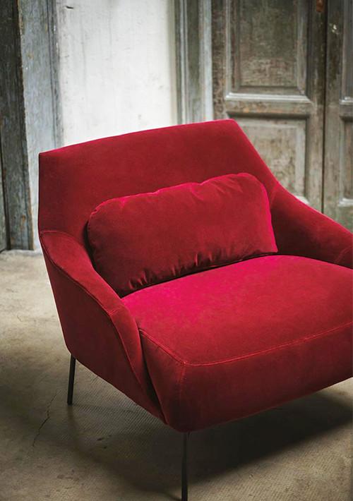 lima-armchair_09