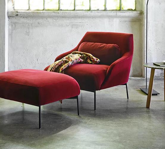 lima-armchair_10