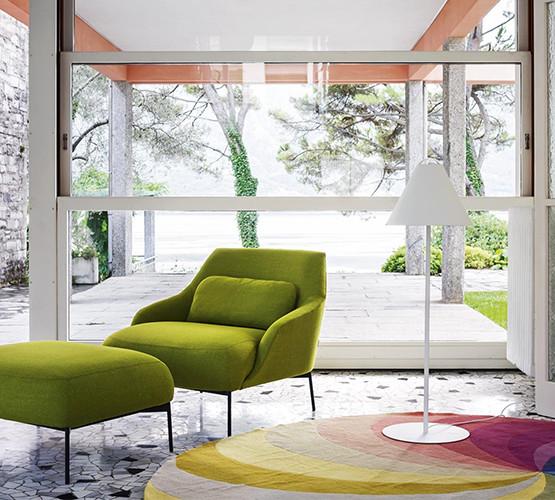 lima-armchair_11