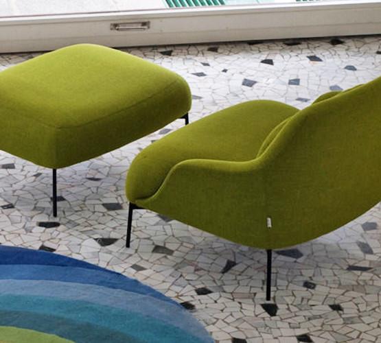 lima-armchair_12
