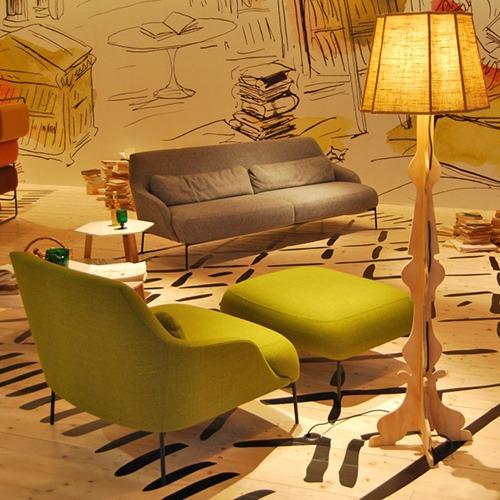 lima-armchair_13
