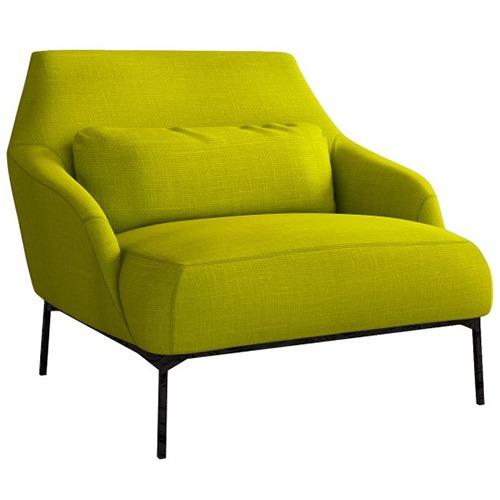lima-armchair_f