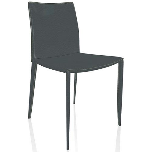 linda-chair_01