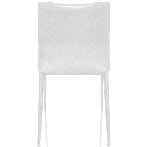 linda-chair_03