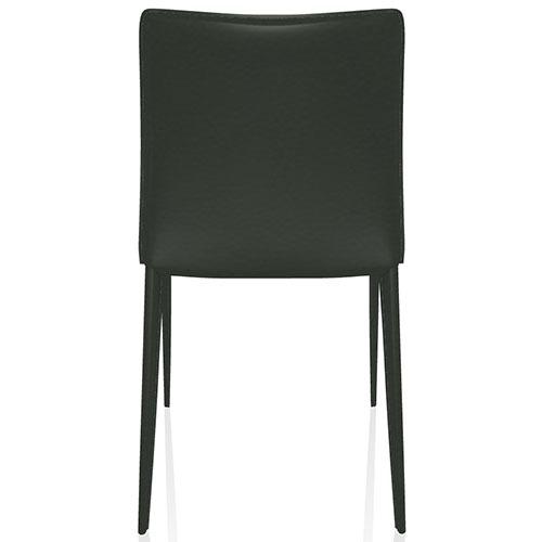 linda-chair_08
