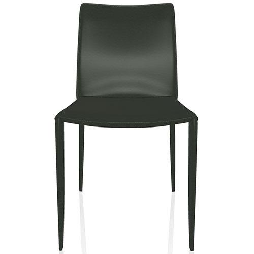 linda-chair_09