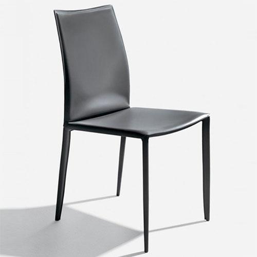 linda-chair_10