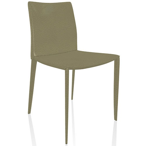 linda-chair_12