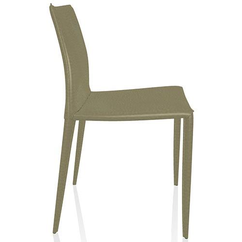 linda-chair_13