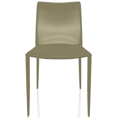 linda-chair_15