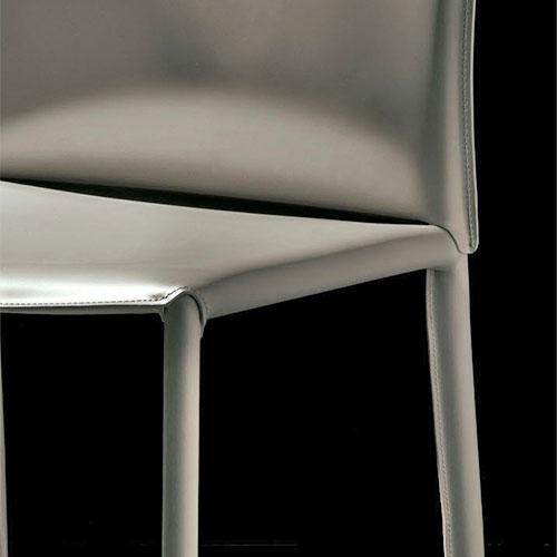 linda-chair_16