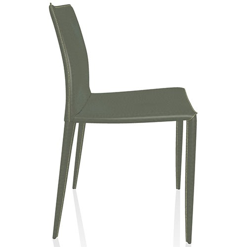linda-chair_19