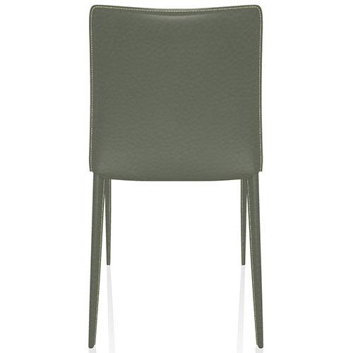 linda-chair_20