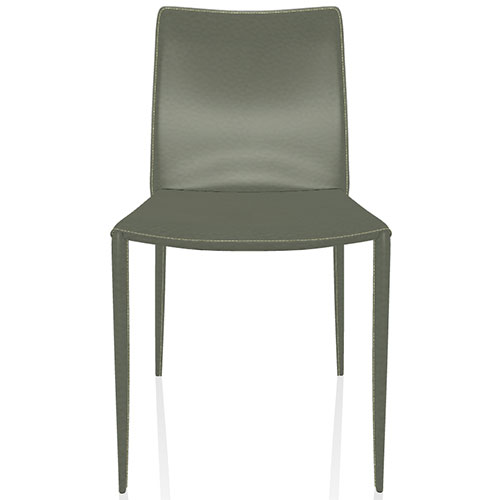 linda-chair_21
