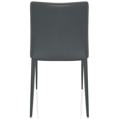 linda-chair_23