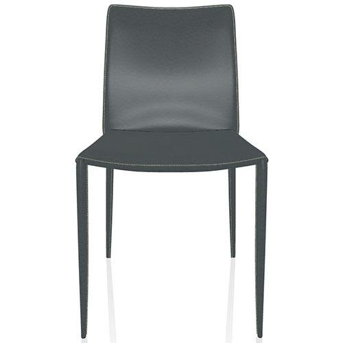 linda-chair_24