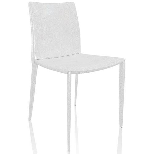 linda-chair_f