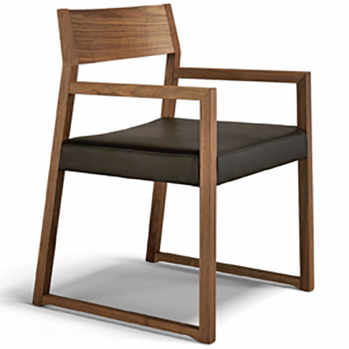 linea-chair_01