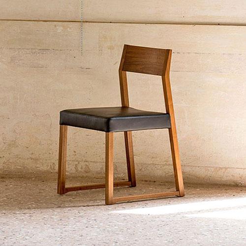 linea-chair_02